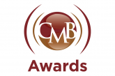 2015 CMB Awards Eligibility Dates and Guidelines Announced