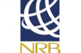 April 2018 – Noncommercial Update from the NRB MLC