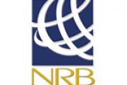 March 2017 – Update from the NRB MLC