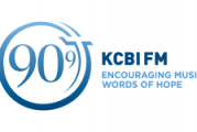 Promotion Spotlight – KCBI