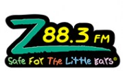 Promotion Spotlight – Z88.3