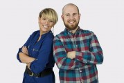 KSBJ Introduces New Morning Show