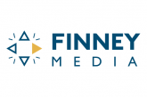 Finney Media Releases New Book on Communication
