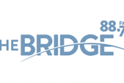 Promotion Spotlight – 88.7 The Bridge