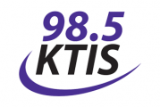 Promotion Spotlight – KTIS