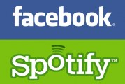 Facebook Messenger Integrates With Spotify