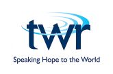 TWR Announces New Chief Content Officer
