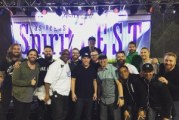 SOS Radio Packs Las Vegas Spirit Fest