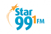 Promotion Spotlight – Star 99.1