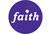 Faith 1290 Now in Hartford, CT