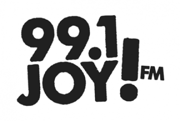 Featured Audio – JOY-FM