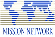 Mission Network News Changes Hands