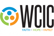 Promotion Spotlight – WCIC