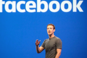 Facebook to Change News Feed to Focus on Friends and Family: Here's Everything You Need to Know