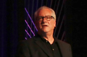 You're No Longer Just in the Radio Business – Paul Jacobs at Momentum 2016