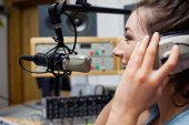 What Millennials Want from Radio