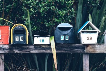 Ending Your Emails With This 1 Word Vastly Improves the Response Rate