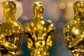 The Simple But Vital Lesson From the Oscars' Best Picture Flub