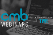 Connect the Dots: How to Pull All of Your Digital Tools Together into a Single Strategy  – CMB Monthly Member Webinar