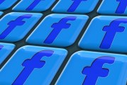 What Radio Personalities Can Learn From Facebook Data