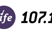 Promotion Spotlight – Life 107.1