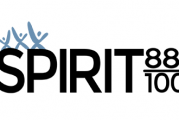 Promotion Spotlight – Spirit 88.9 & 100.1