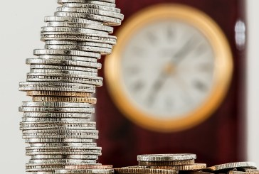 Time, Quality and Money in Your Ministry – Momentum Minute