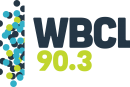 WBCL's New Logo Comes To Life Through Animation