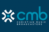 Get Started With Podcasting: Repurposing Your Live Stream Into On-Demand Content – CMB Monthly Member Webinar