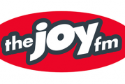 Promotion Spotlight – The JOY FM