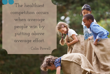How Do You Encourage Your Work Team to Collaborate and Not Compete?