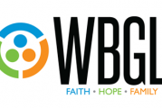 Promotion Spotlight – WBGL