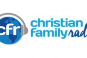 Promotion Spotlight – Christian Family Radio