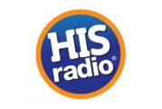 Promotion Spotlight – HIS Radio