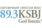 Two New Courses Available Through KSBJ Mentoring