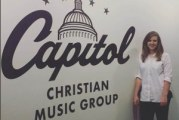CCMG Welcomes Elizabeth Brock to the National Promotion Team