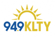 Promotion Spotlight – KLTY Christmas Wish