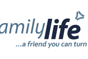 Promotion Spotlight – Family Life