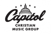 Capitol CMG is #1