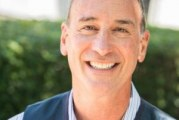 Michael Tedesco Named Sales Manager for Star 99.1