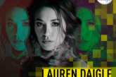 Lauren Daigle Wins at the AMAs