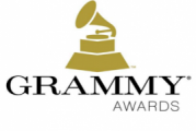 Congrats to the 60th Annual Grammy Awards Nominees