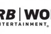 Mike Curb Announces Formation of CURB / WORD ENTERTAINMENT
