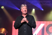 """Satan's Greatest Desire"" – Momentum 2017 Speaker Highlights"