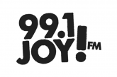 99.1 JOY FM and BOOST 101.9 Help and Hope Hotline