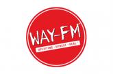 Evening Host Justin Paul Departs WAY-FM