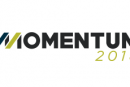 Momentum 2018 Phase 2 Pricing Running Out