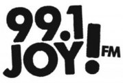 Joy FM is #1 in St. Louis