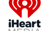 iHeartMedia Files For Chapter 11 Bankruptcy
