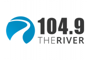 Featured Audio – 104.9 The River